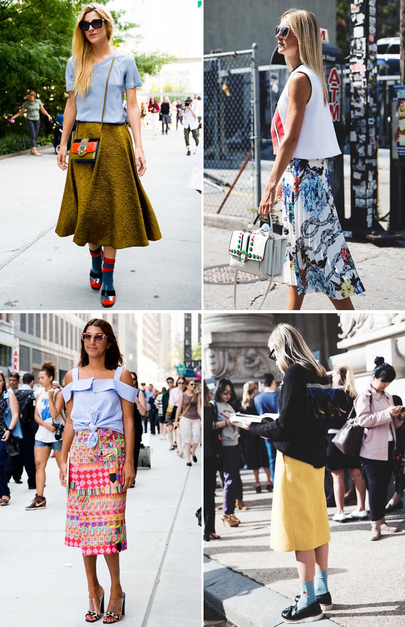 Inspiration-Midi_Skirt-Street_Style-Collage_Vintage-20