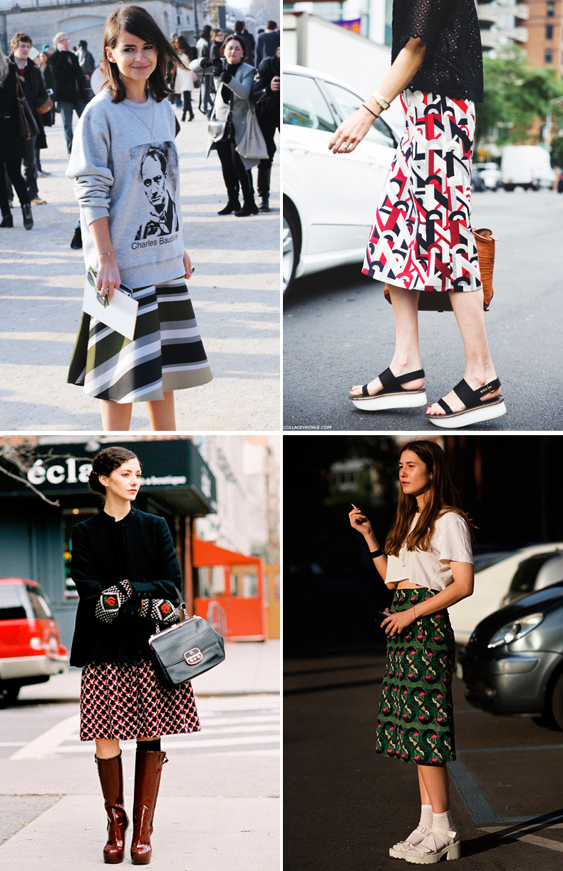 Inspiration-Midi_Skirt-Street_Style-Collage_Vintage-21
