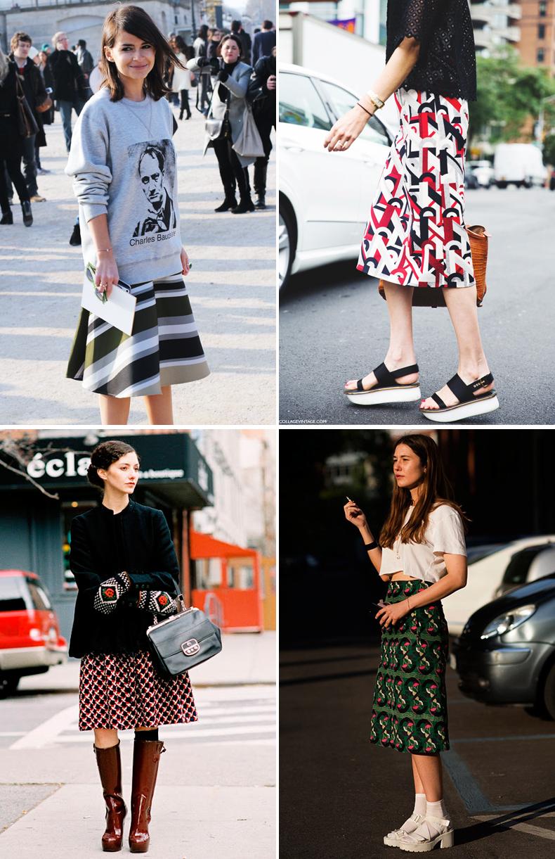 Inspiration-Midi_Skirt-Street_Style-Collage_Vintage-21