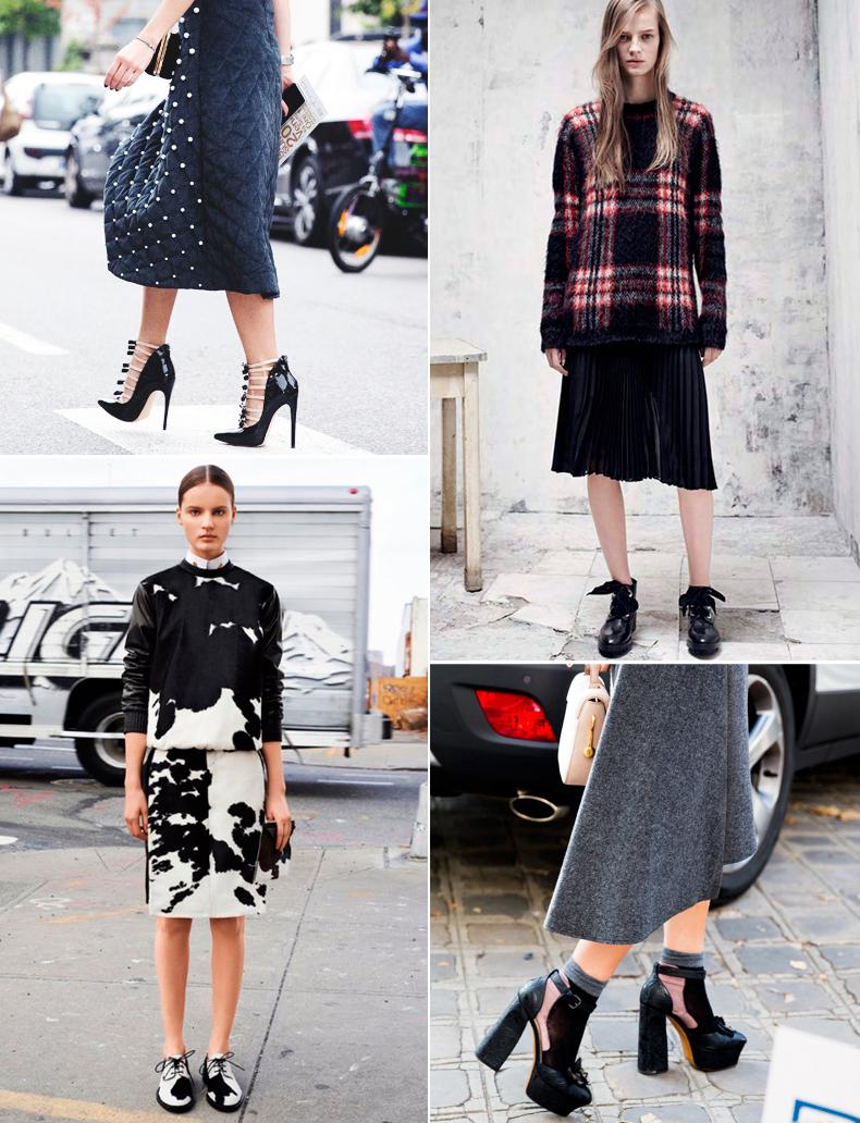 Inspiration-Midi_Skirt-Street_Style-Collage_Vintage-25