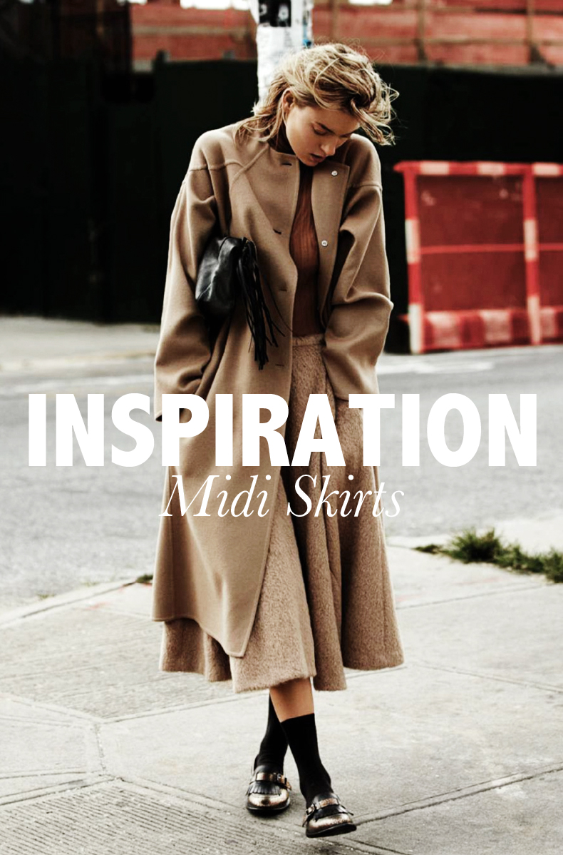 Inspiration-Midi_Skirt-Street_Style-Collage_Vintage-28