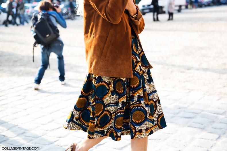 Inspiration-Midi_Skirt-Street_Style-Collage_Vintage-3