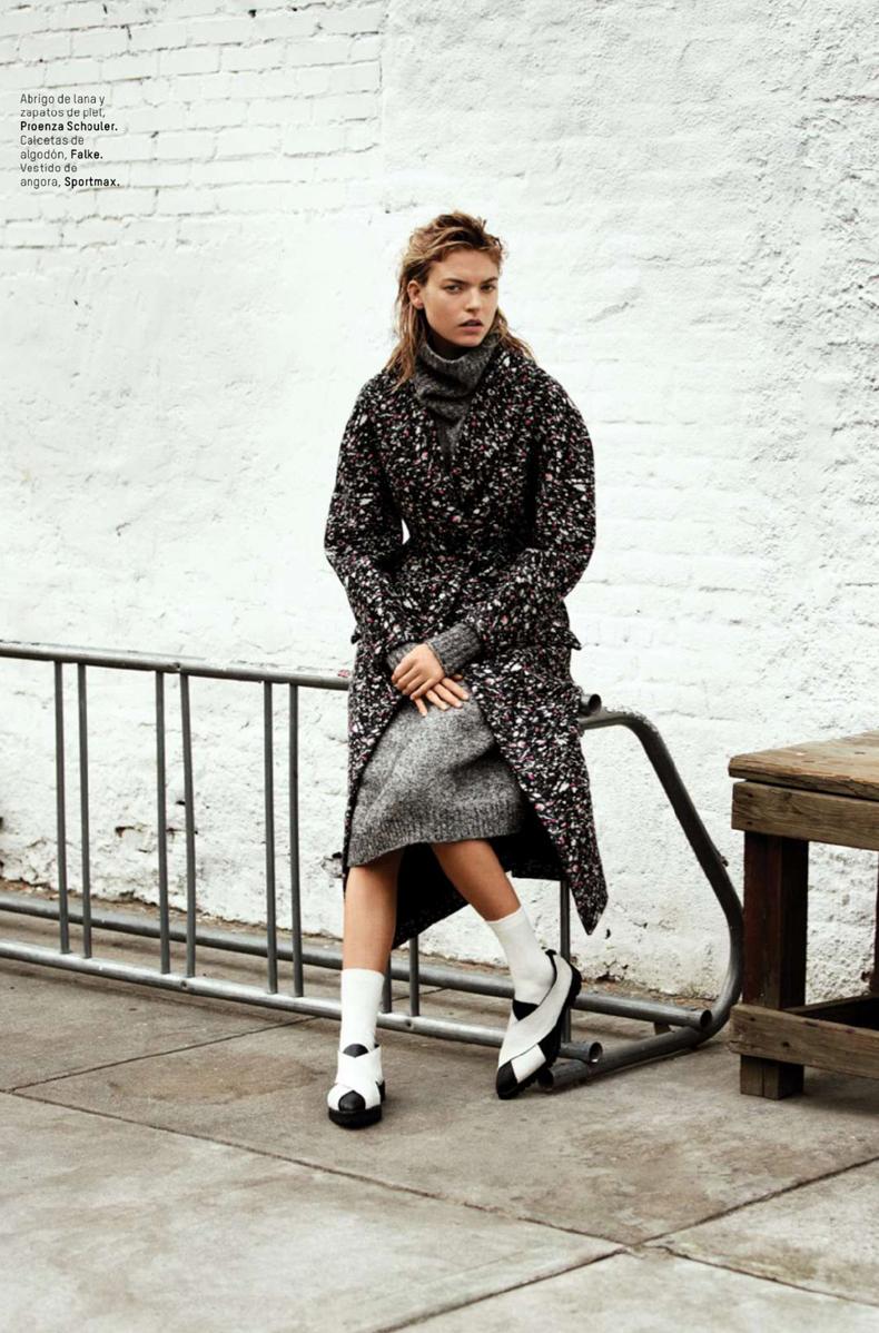 Inspiration-Midi_Skirt-Street_Style-Collage_Vintage-30