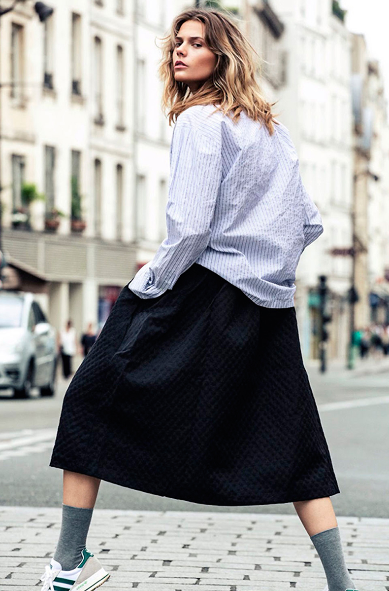 Inspiration-Midi_Skirt-Street_Style-Collage_Vintage-31
