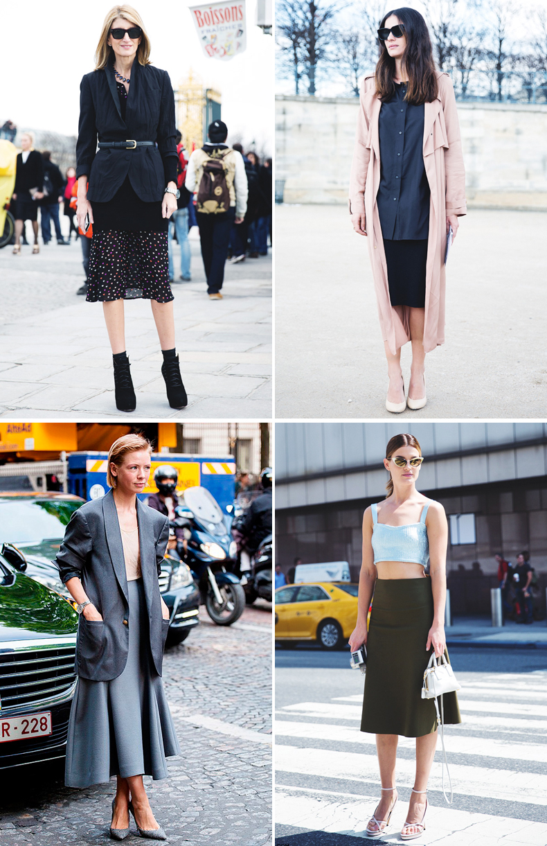 Inspiration-Midi_Skirt-Street_Style-Collage_Vintage-33