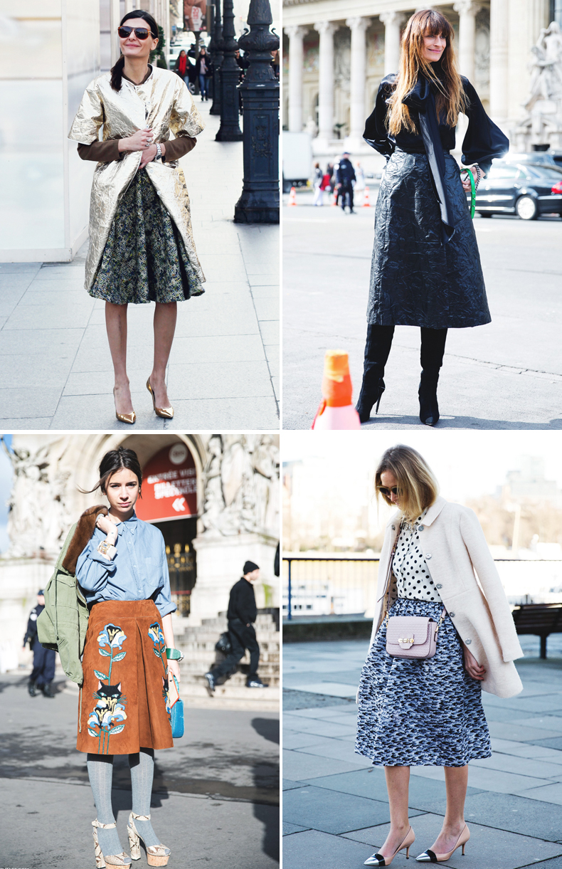 Inspiration-Midi_Skirt-Street_Style-Collage_Vintage-4