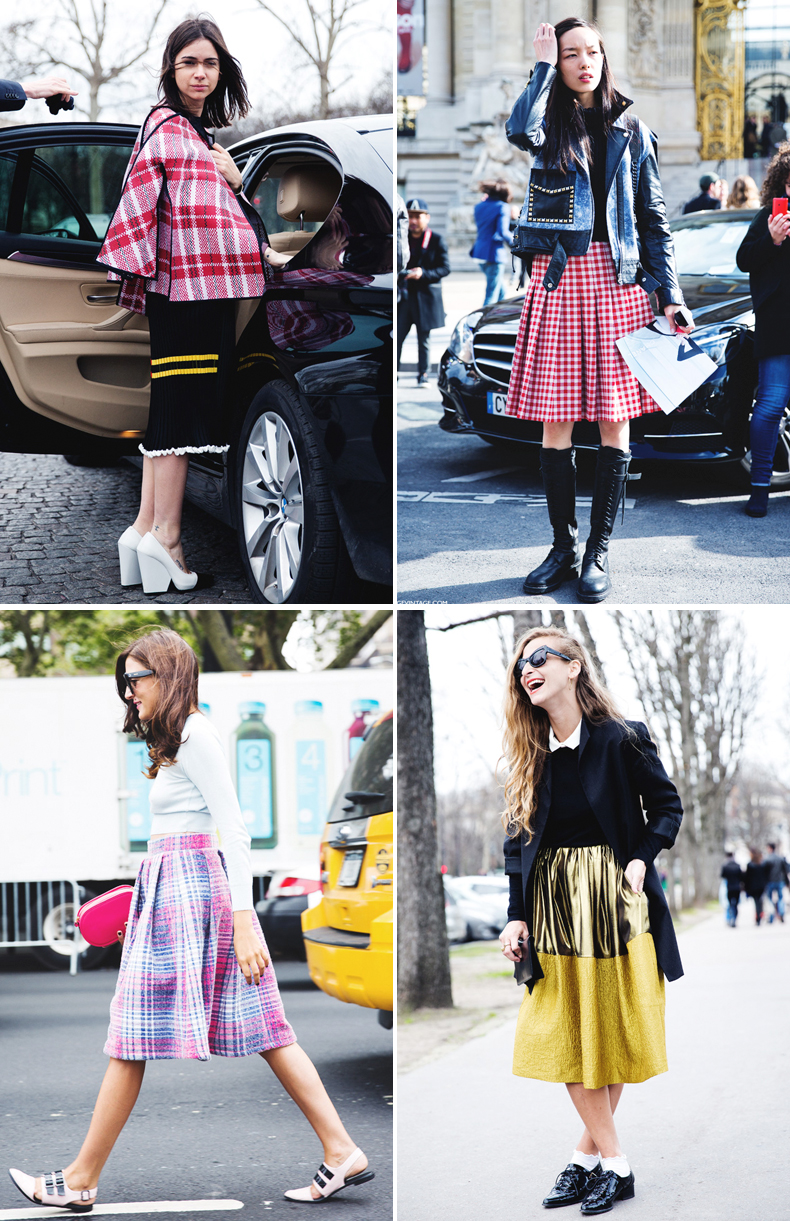 Inspiration-Midi_Skirt-Street_Style-Collage_Vintage-5