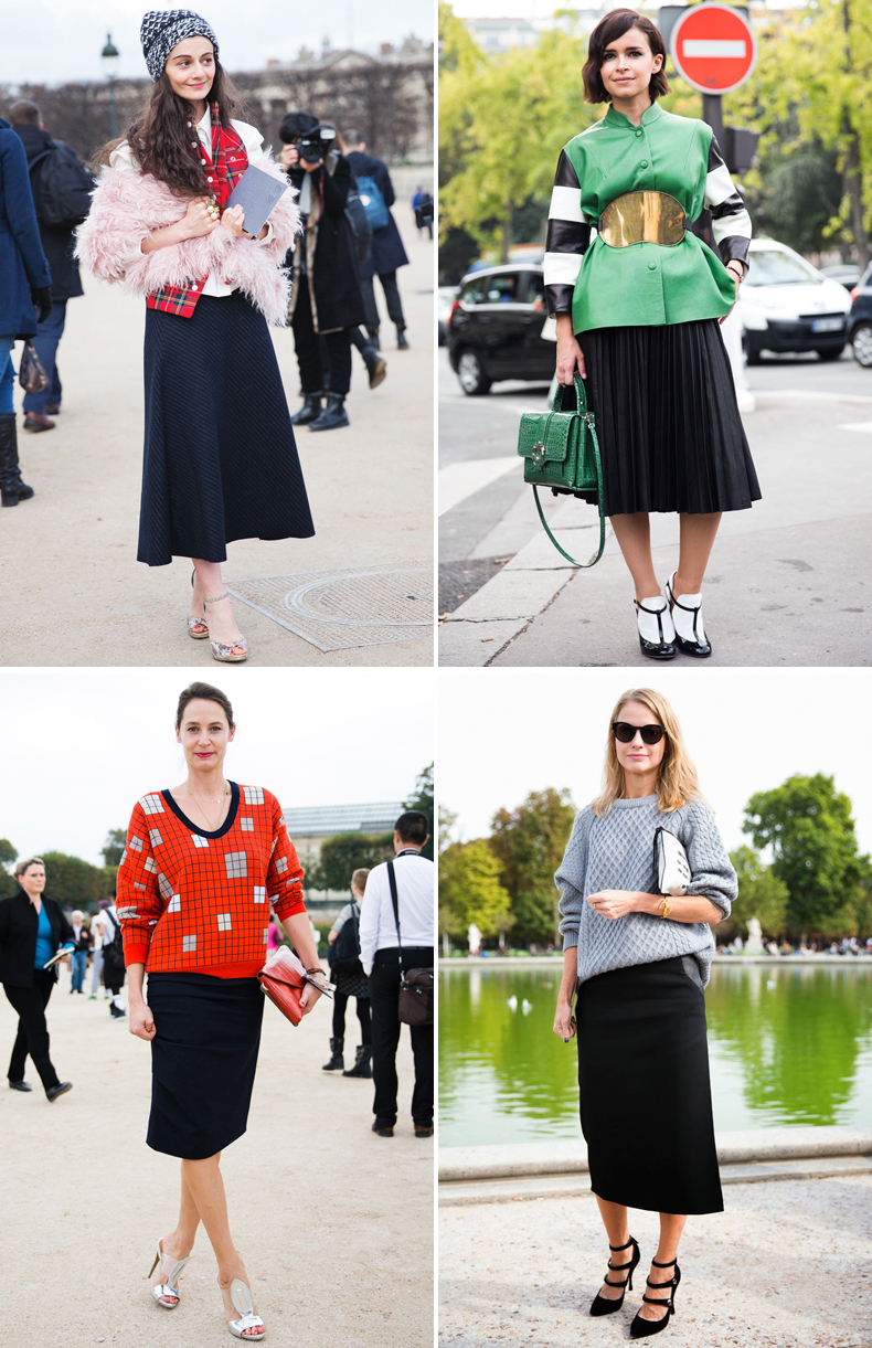 Inspiration-Midi_Skirt-Street_Style-Collage_Vintage-6