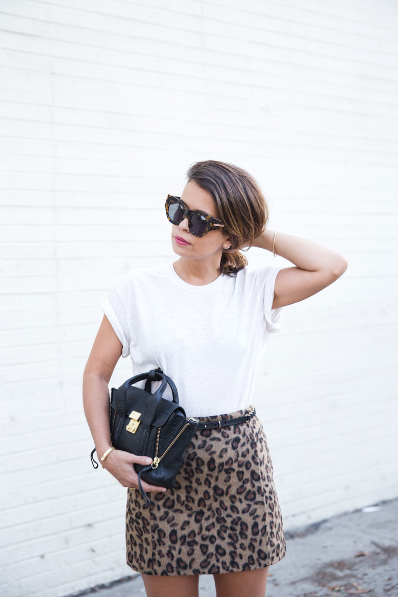 Leopard_Skirt-Topshop-Brogues-Phillip_Lim-Outfit-Street_Style-13