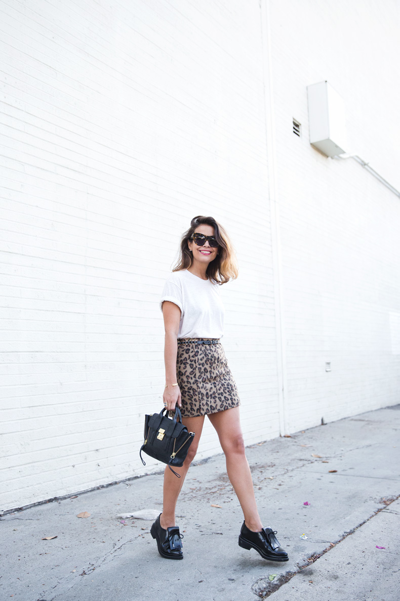 Leopard_Skirt-Topshop-Brogues-Phillip_Lim-Outfit-Street_Style-17