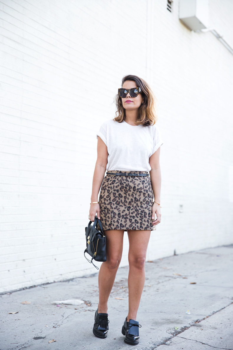 Leopard_Skirt-Topshop-Brogues-Phillip_Lim-Outfit-Street_Style-3