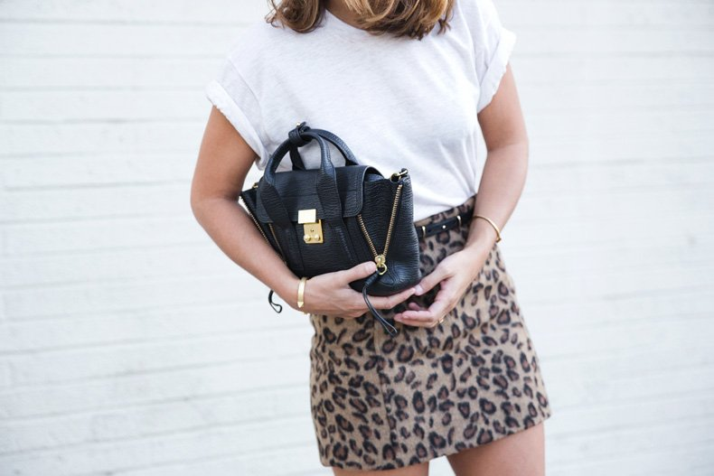 Leopard_Skirt-Topshop-Brogues-Phillip_Lim-Outfit-Street_Style-30