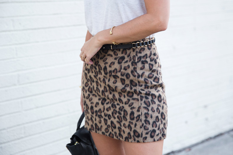 Leopard_Skirt-Topshop-Brogues-Phillip_Lim-Outfit-Street_Style-32