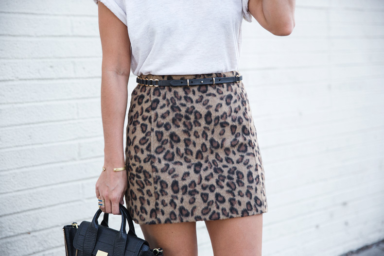 Leopard_Skirt-Topshop-Brogues-Phillip_Lim-Outfit-Street_Style-35