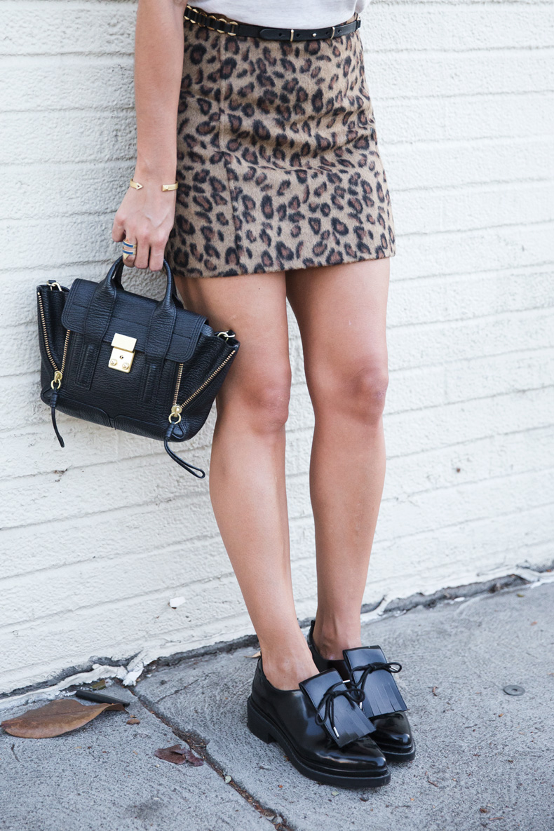 Leopard_Skirt-Topshop-Brogues-Phillip_Lim-Outfit-Street_Style-40