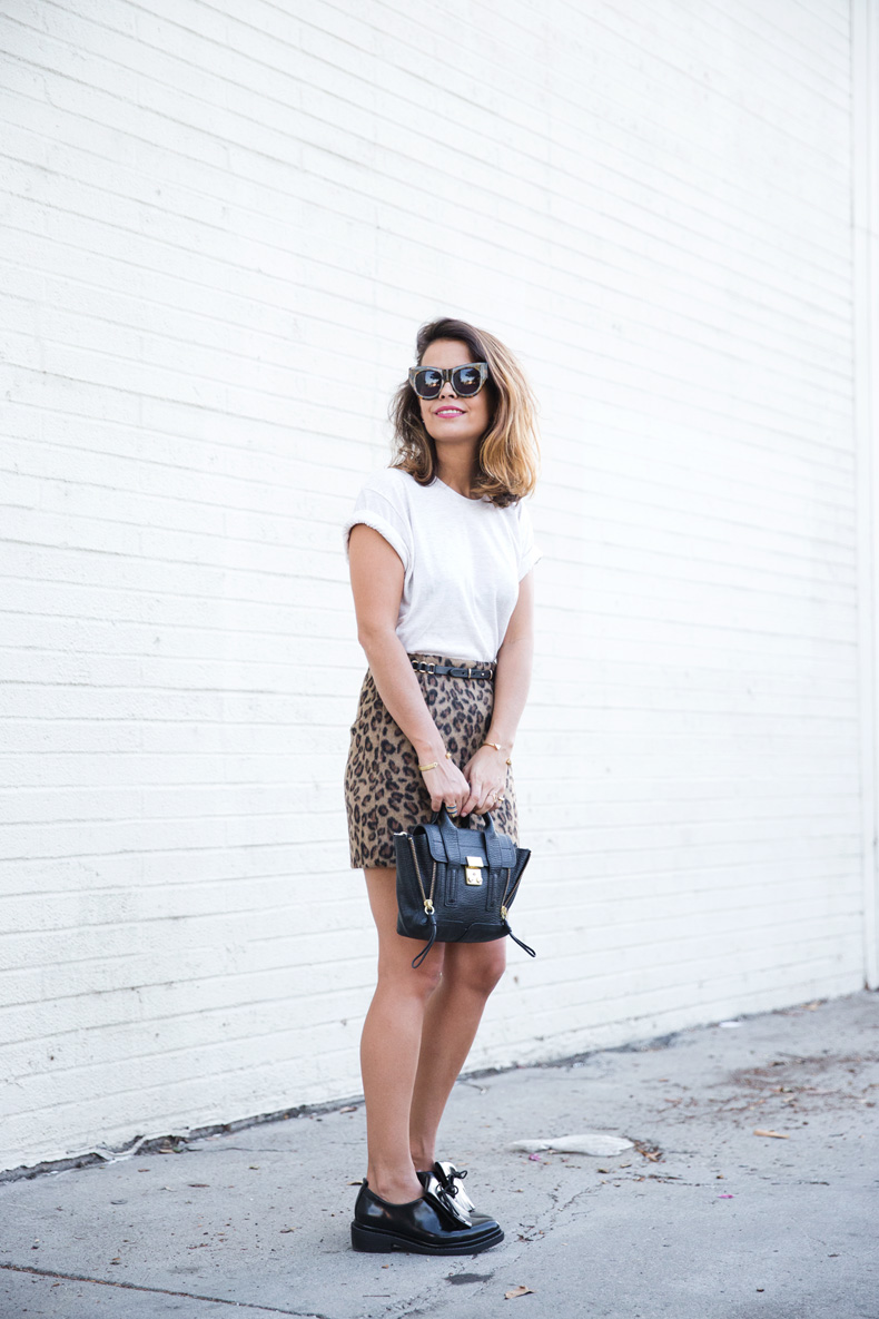 Leopard_Skirt-Topshop-Brogues-Phillip_Lim-Outfit-Street_Style-5