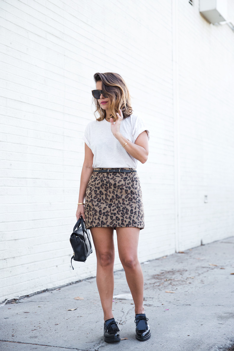 Leopard_Skirt-Topshop-Brogues-Phillip_Lim-Outfit-Street_Style-6