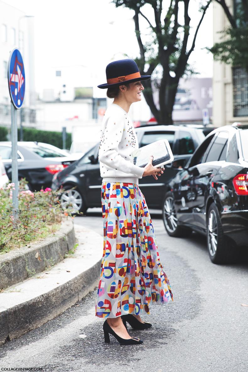 Milan_Fashion_Week_Spring_Summer_15-MFW-Street_Style-Eleonora_carisi-1