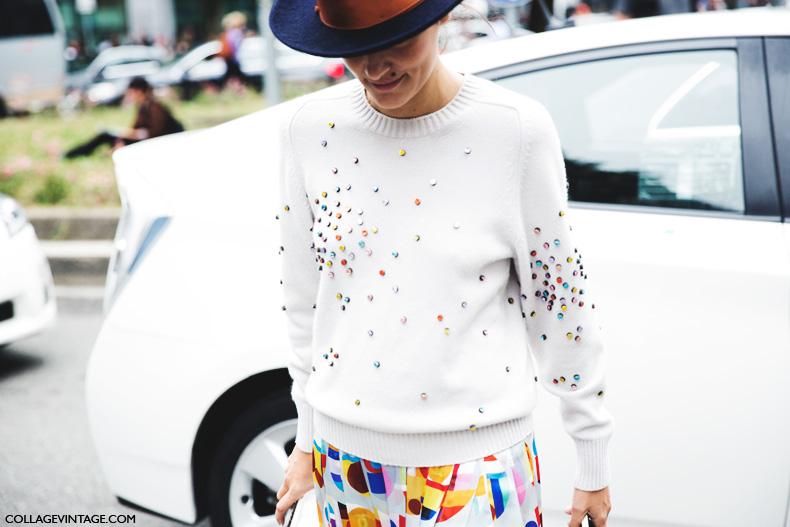 Milan_Fashion_Week_Spring_Summer_15-MFW-Street_Style-Eleonora_carisi-4