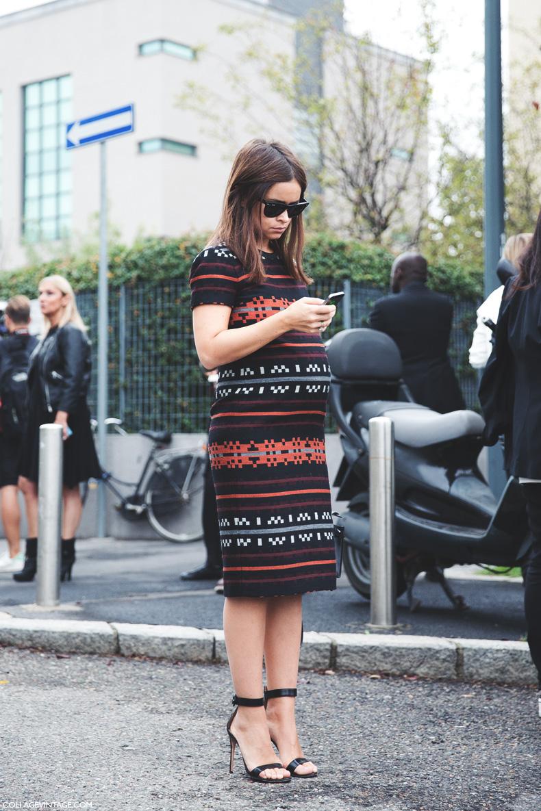 Milan_Fashion_Week_Spring_Summer_15-MFW-Street_Style-Miroslava_Duma-4