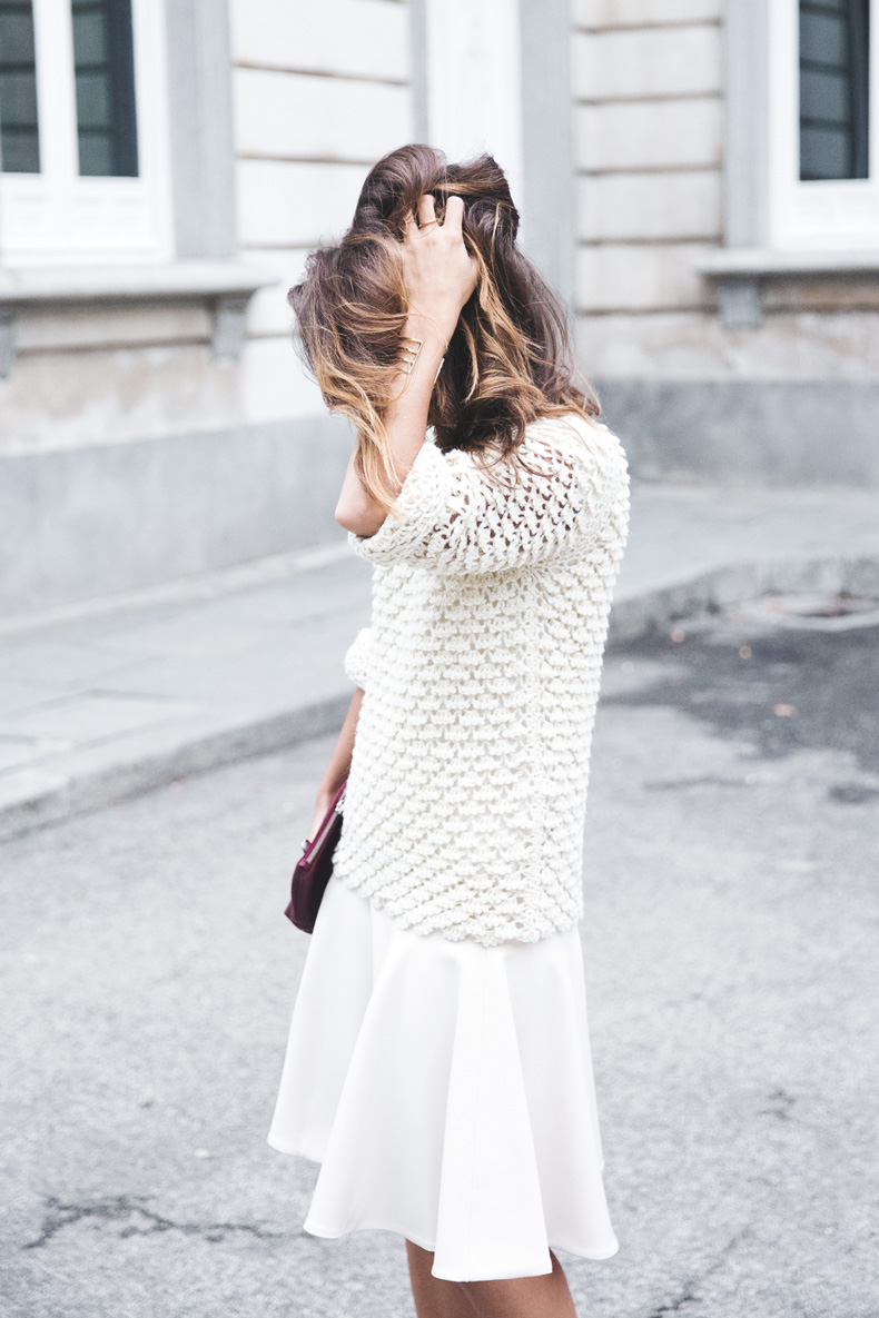 Off_White_Outfit-Twin_Set-Street_Style-Collage_Vintage-4