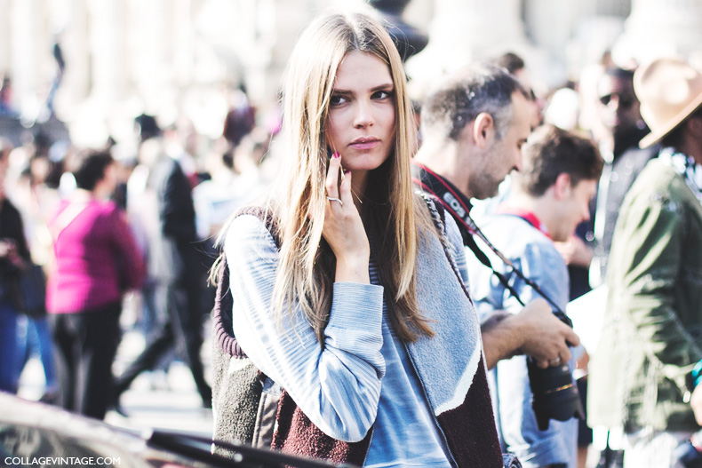 Paris_Fashion_Week_Spring_Summer_15-PFW-Street_Style-Caroline_Brasch-2