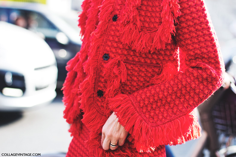 Paris_Fashion_Week_Spring_Summer_15-PFW-Street_Style-Chanel_Tweed_JAcket-