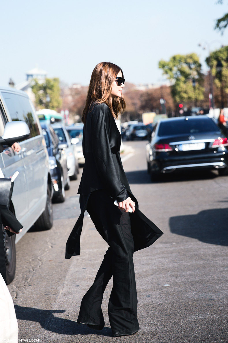 Paris_Fashion_Week_Spring_Summer_15-PFW-Street_Style-Christine_Centenera-Black-Chanel-1