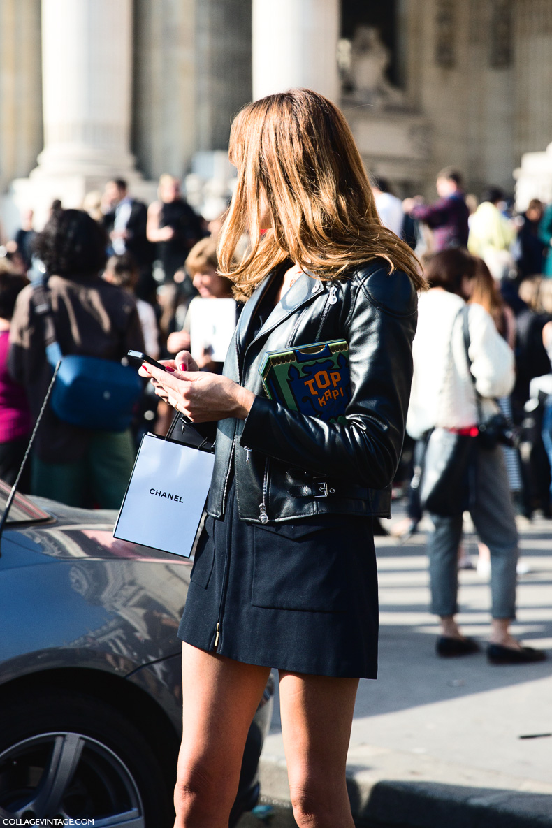 Paris_Fashion_Week_Spring_Summer_15-PFW-Street_Style-Ece_Sukan-Chanel-