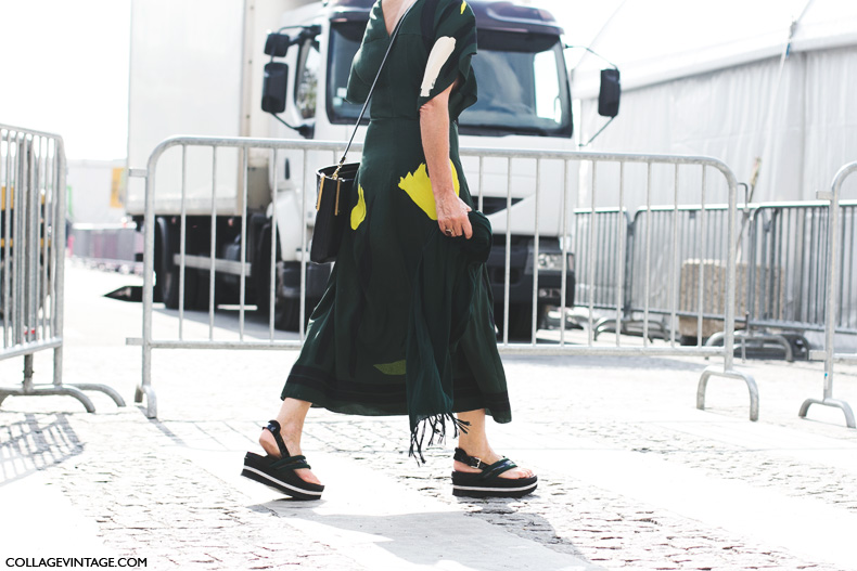 Paris_Fashion_Week_Spring_Summer_15-PFW-Street_Style-GReen-
