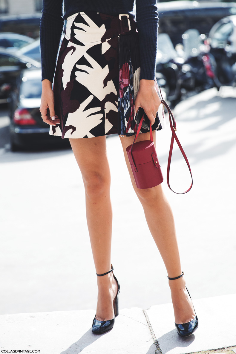 Paris_Fashion_Week_Spring_Summer_15-PFW-Street_Style-Jeanne_Damas-Valentino_Shoes-Carven-