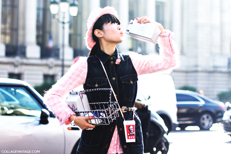 Paris_Fashion_Week_Spring_Summer_15-PFW-Street_Style-Leaf_Grener-Chanel-