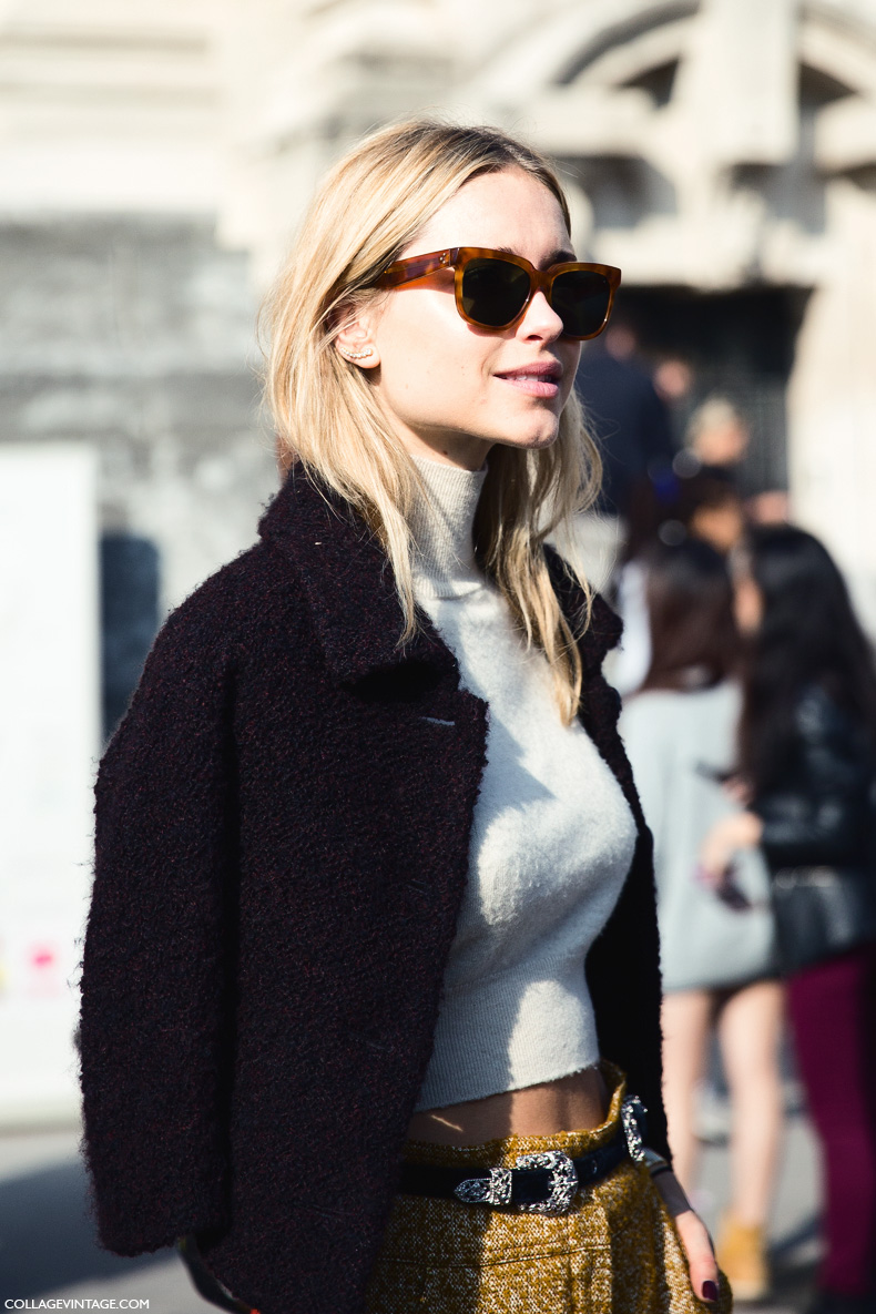 Paris_Fashion_Week_Spring_Summer_15-PFW-Street_Style-Look_De_Pernille-Chanel-