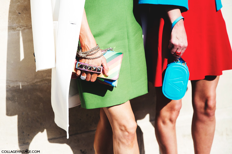 Paris_Fashion_Week_Spring_Summer_15-PFW-Street_Style-Valentino-Paris_Hilton-