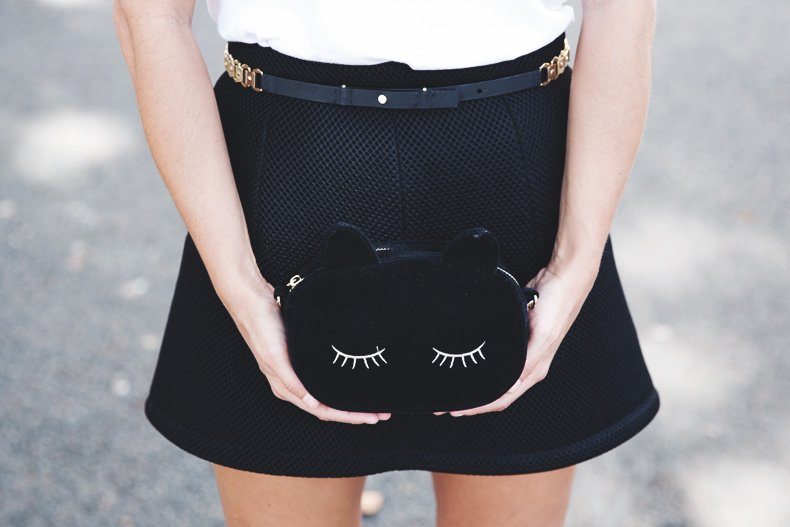 Paris_Top-Black_Mini_Skirt-Reiss_Belt-Bruches-Oxfords-Cat_Bag-Outfit-Street_Style-PFW-13
