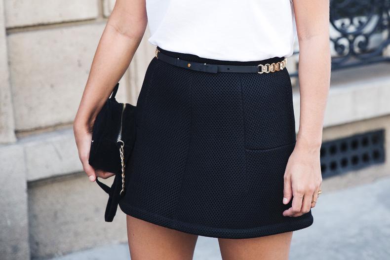 Paris_Top-Black_Mini_Skirt-Reiss_Belt-Bruches-Oxfords-Cat_Bag-Outfit-Street_Style-PFW-22