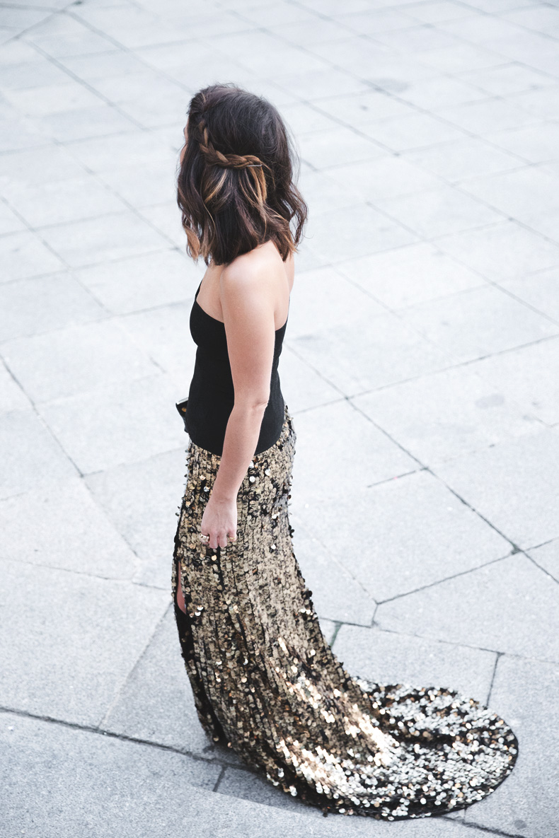 Sequined_Maxi_Skirt-Sayan-Cosmopolitan_Awards-Night_outfit-Street-Style-Collage_Vintage-23