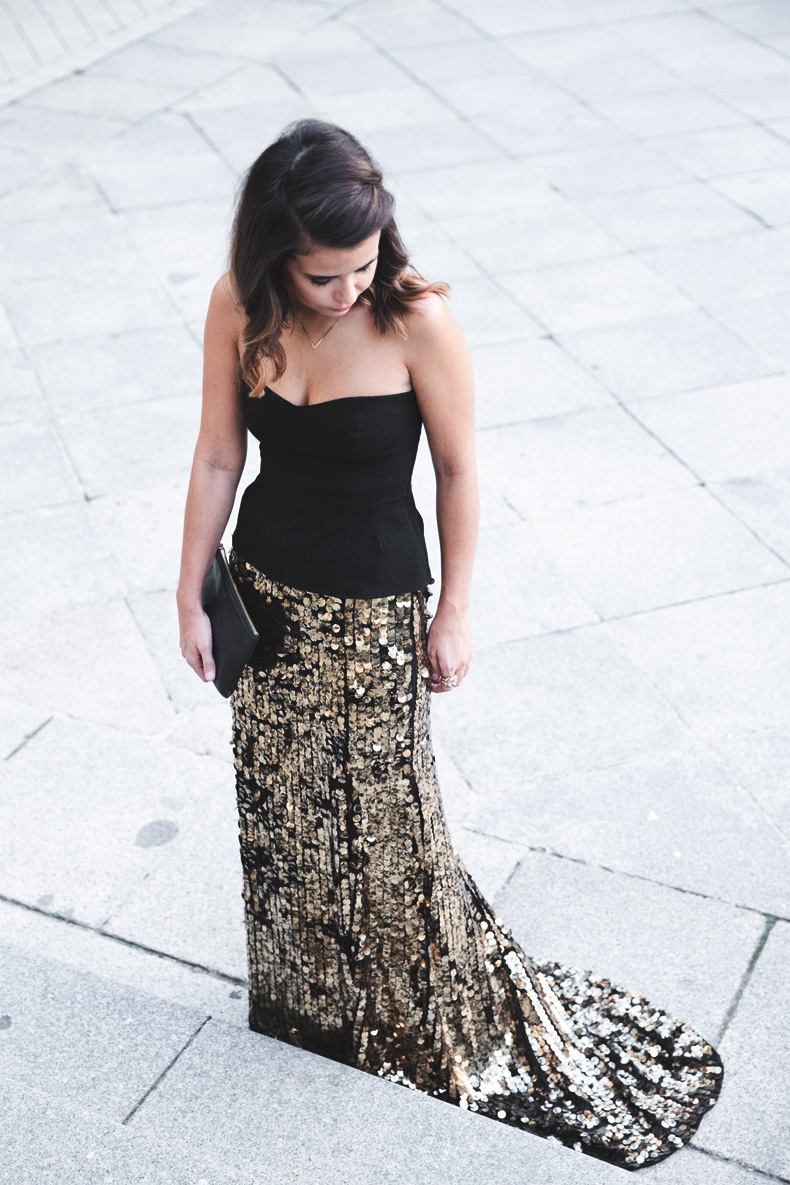 Sequined_Maxi_Skirt-Sayan-Cosmopolitan_Awards-Night_outfit-Street-Style-Collage_Vintage-24