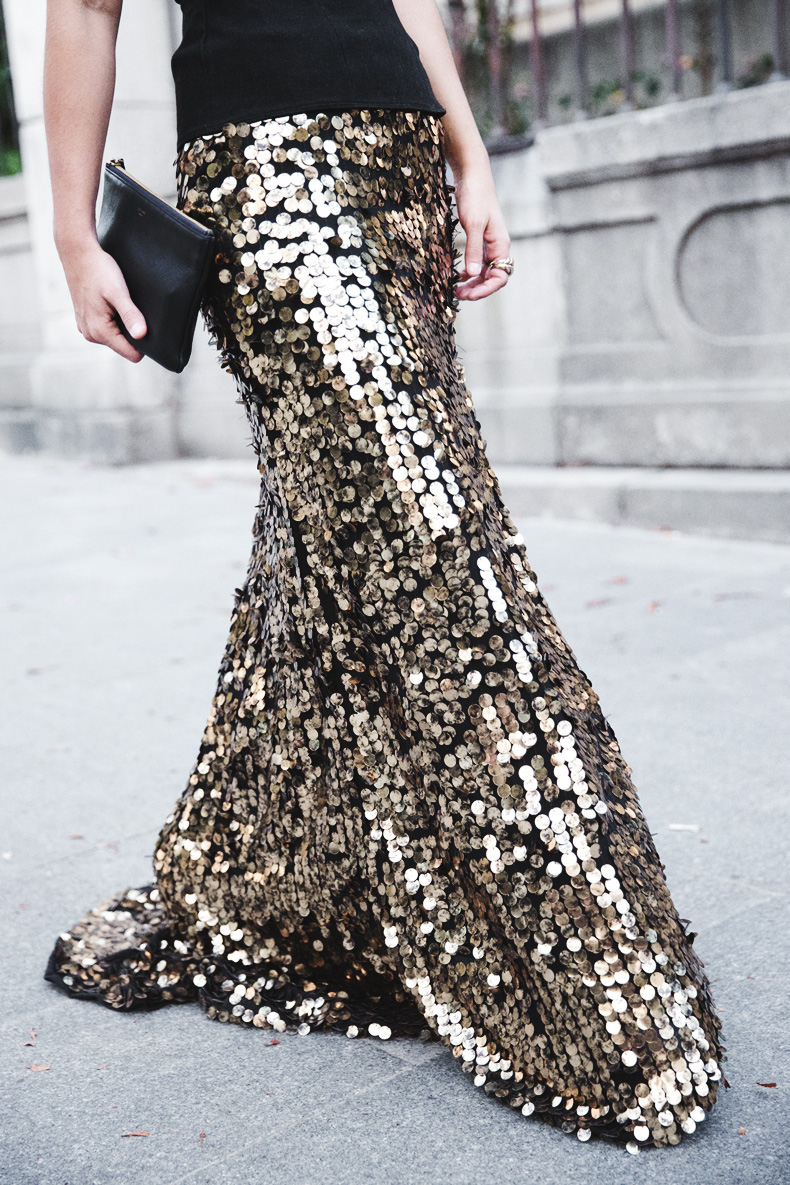 Sequined_Maxi_Skirt-Sayan-Cosmopolitan_Awards-Night_outfit-Street-Style-Collage_Vintage-29