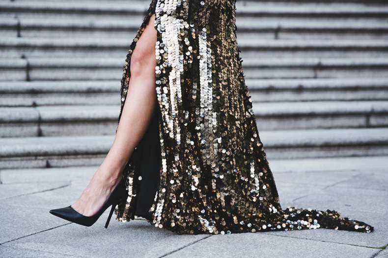 Sequined_Maxi_Skirt-Sayan-Cosmopolitan_Awards-Night_outfit-Street-Style-Collage_Vintage-47