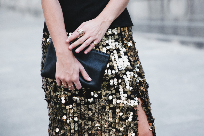 Sequined_Maxi_Skirt-Sayan-Cosmopolitan_Awards-Night_outfit-Street-Style-Collage_Vintage-53