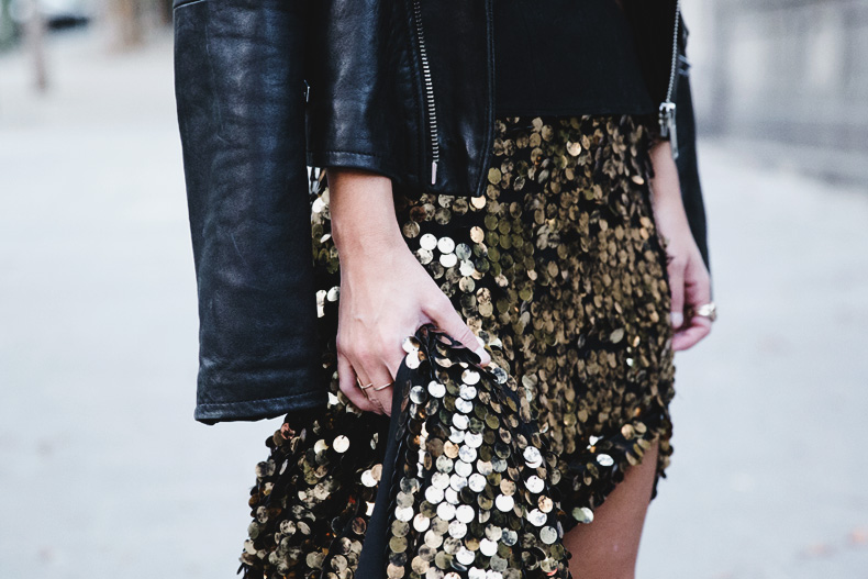 Sequined_Maxi_Skirt-Sayan-Cosmopolitan_Awards-Night_outfit-Street-Style-Collage_Vintage-55