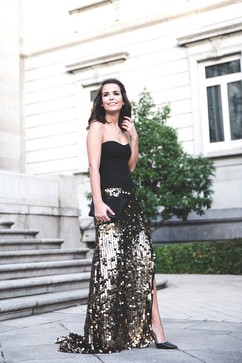 Sequined_Maxi_Skirt-Sayan-Cosmopolitan_Awards-Night_outfit-Street-Style-Collage_Vintage-9