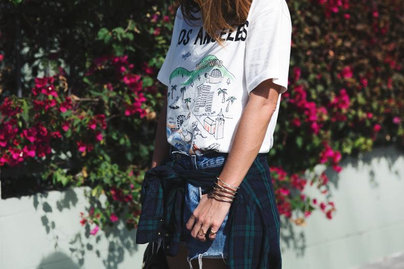Shorts-Levi_Vintage-Los_Angeles-Los_Feliz-Casual_Outfit-Espadrilles-Street_Style-32