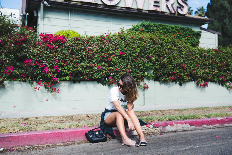 Shorts-Levi_Vintage-Los_Angeles-Los_Feliz-Casual_Outfit-Espadrilles-Street_Style-34