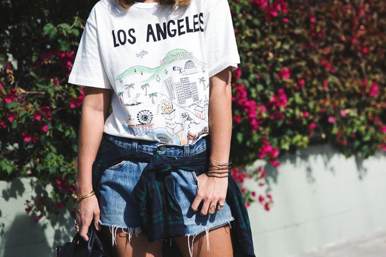 Shorts-Levi_Vintage-Los_Angeles-Los_Feliz-Casual_Outfit-Espadrilles-Street_Style-35