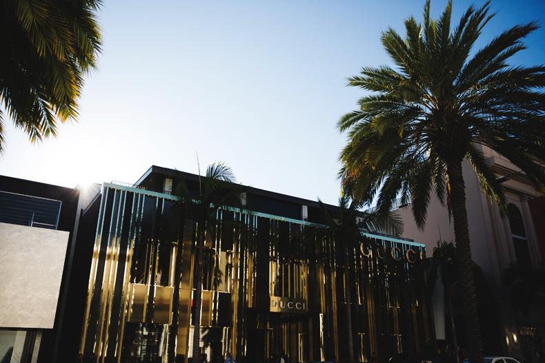 Shorts-Levi_Vintage-Los_Angeles-Los_Feliz-Casual_Outfit-Espadrilles-Street_Style-43