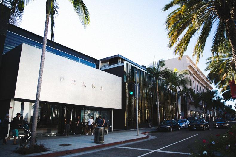 Shorts-Levi_Vintage-Los_Angeles-Los_Feliz-Casual_Outfit-Espadrilles-Street_Style-45