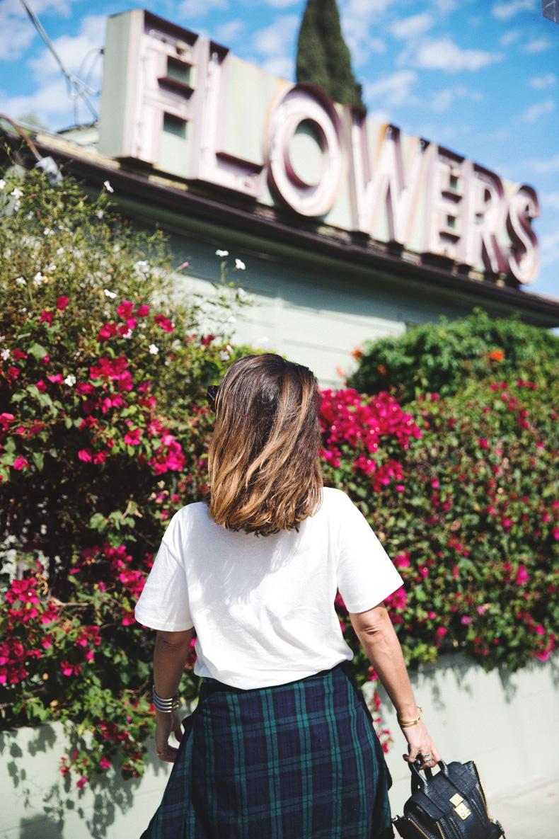 Shorts-Levi_Vintage-Los_Angeles-Los_Feliz-Casual_Outfit-Espadrilles-Street_Style-9