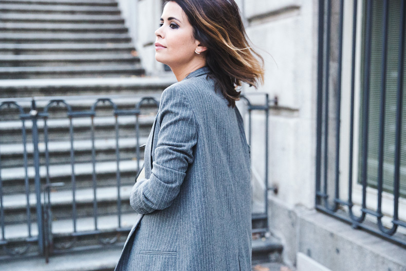 Tulle_Skirt-Twinset-Striped_Blazer-Outfit-Street_Style-Collage_Vintage-83
